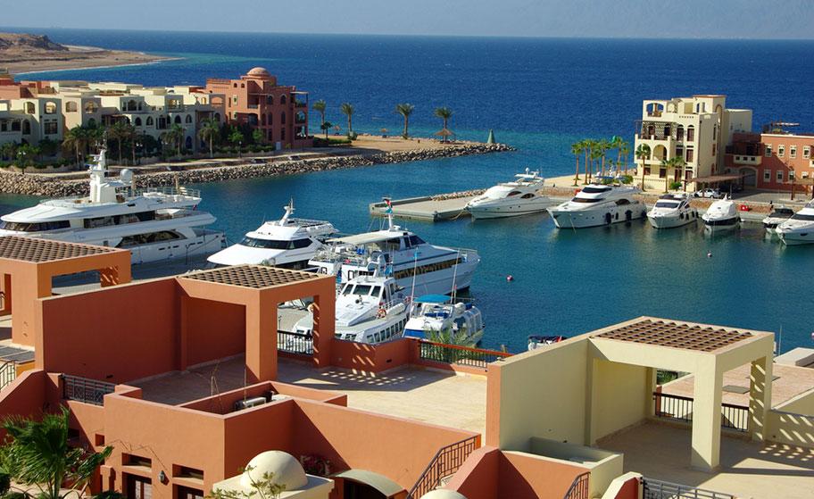 Aqueba Tauchspot und Hotels in Jordanien rotes Meer